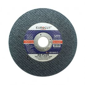 Super Thin Cutting Disc105X1mm